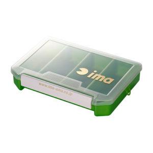 box green obyc