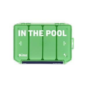 poolbox