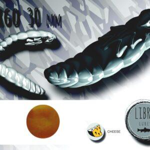 Largo036
