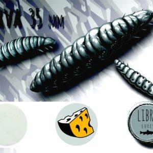 Larva 35 001